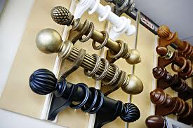 What Are Standard Curtain Sizes Shop Curtain Rods